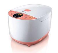 HD3148/21 (主推款) 飞利浦Daily Collection 智能感应型电饭煲