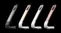 IPUDA面光源手机护眼灯-月光Q3